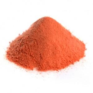 pigment2