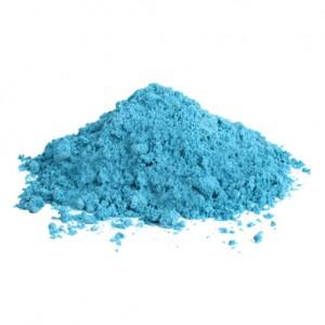pigment3